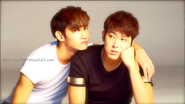 11tvxq-0504-kyhd-offshot-114-2.png