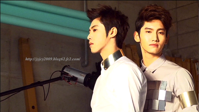11tvxq-0504-kyhd-offshot-128-2.png