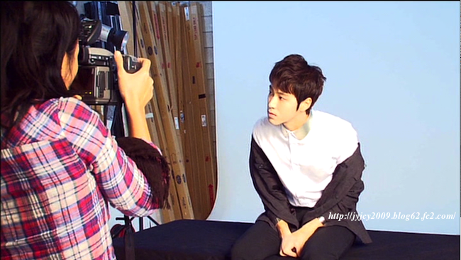 11tvxq-0504-kyhd-offshot-13-1.png