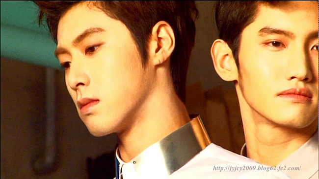 11tvxq-0504-kyhd-offshot-132-2.png