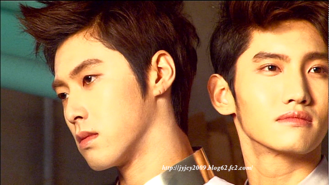 11tvxq-0504-kyhd-offshot-134-2.png