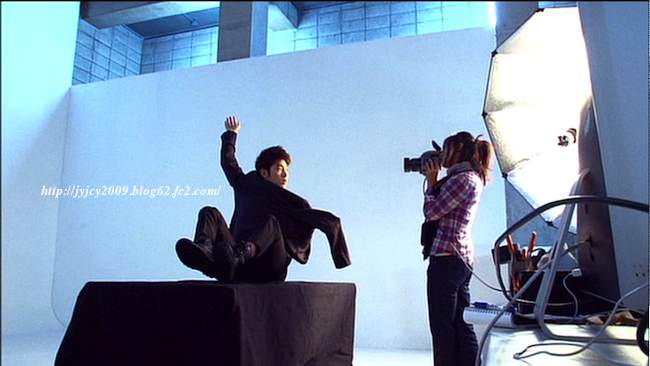 11tvxq-0504-kyhd-offshot-14-1.png