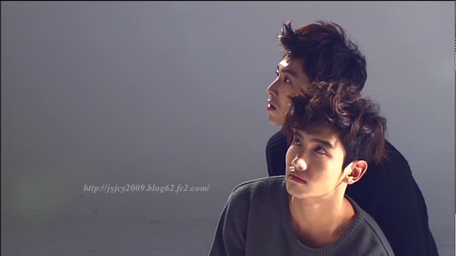 11tvxq-0504-kyhd-offshot-142-1.png