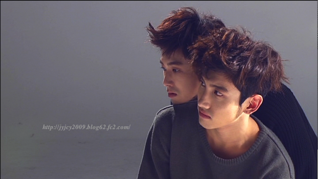 11tvxq-0504-kyhd-offshot-142a-1.png