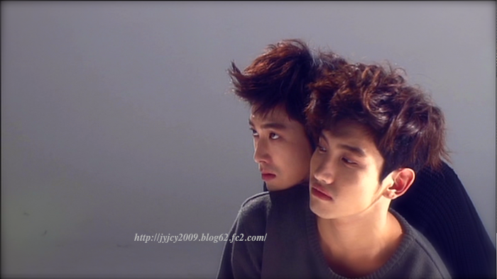 11tvxq-0504-kyhd-offshot-143-2.png