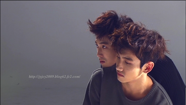 11tvxq-0504-kyhd-offshot-144-1.png