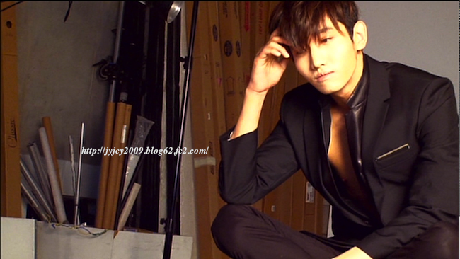 11tvxq-0504-kyhd-offshot-155-1.png