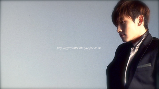 11tvxq-0504-kyhd-offshot-158-2.png