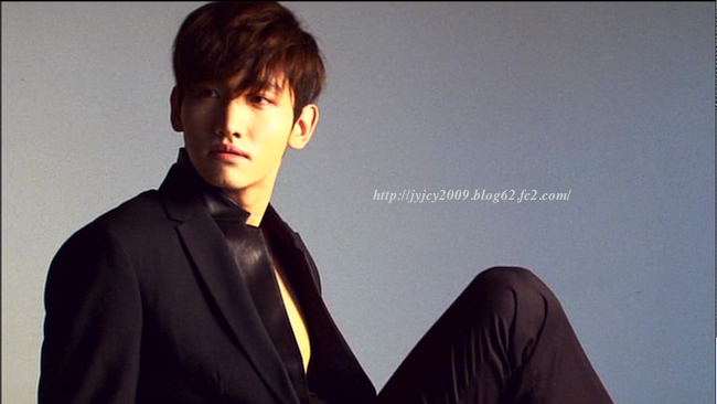 11tvxq-0504-kyhd-offshot-165-1.png