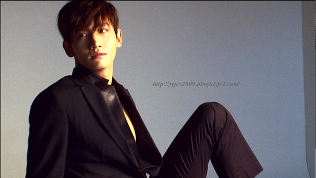 11tvxq-0504-kyhd-offshot-166-1.png