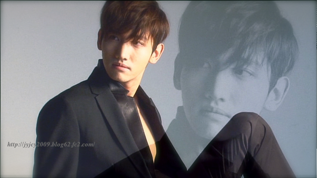11tvxq-0504-kyhd-offshot-170-2.png
