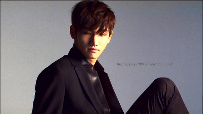 11tvxq-0504-kyhd-offshot-171-1.png