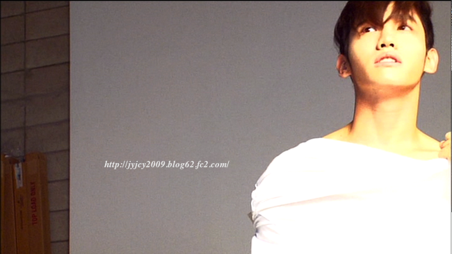 11tvxq-0504-kyhd-offshot-186-1.png