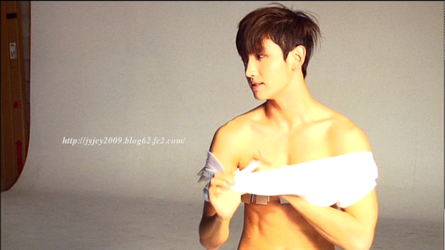 11tvxq-0504-kyhd-offshot-191-1.png
