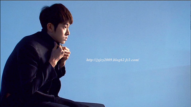 11tvxq-0504-kyhd-offshot-23-2.png