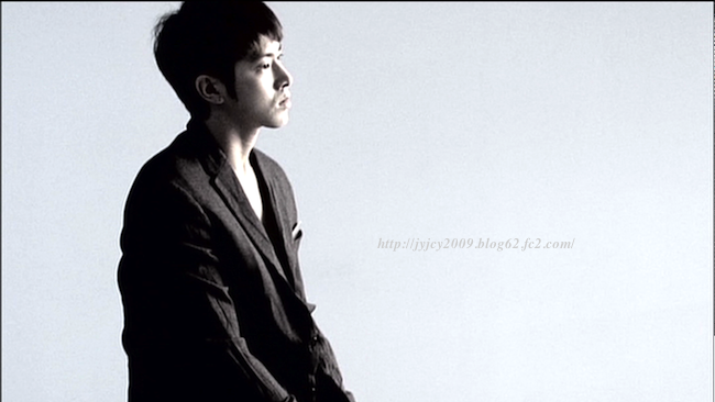11tvxq-0504-kyhd-offshot-31-2.png