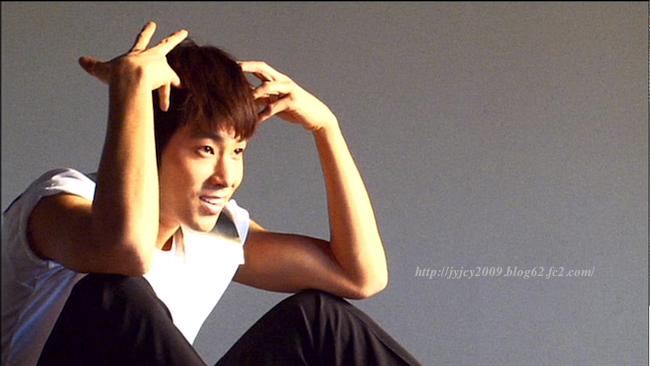 11tvxq-0504-kyhd-offshot-37-1.png