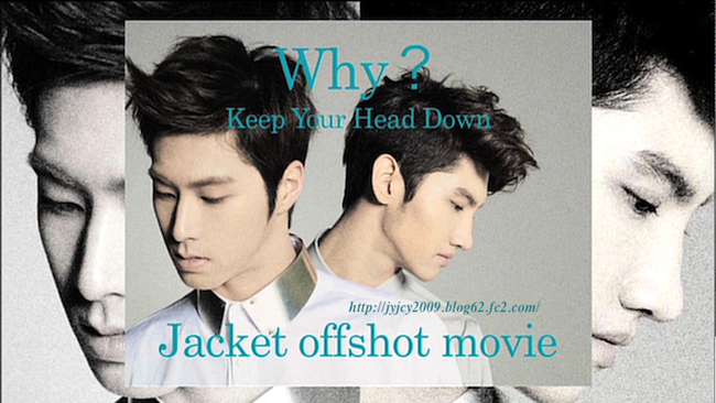 11tvxq-0504-kyhd-offshot-75-1.png