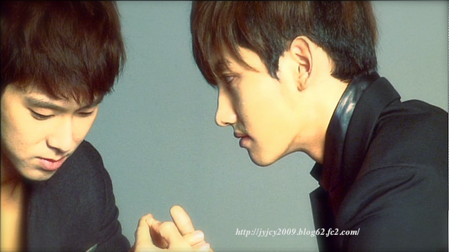 11tvxq-0504-kyhd-offshot-79-2.png