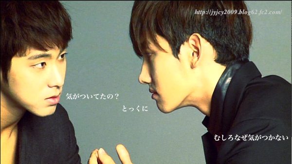 11tvxq-0504-kyhd-offshot-80a-3.png