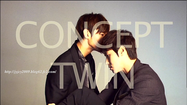 11tvxq-0504-kyhd-offshot-88-1.png