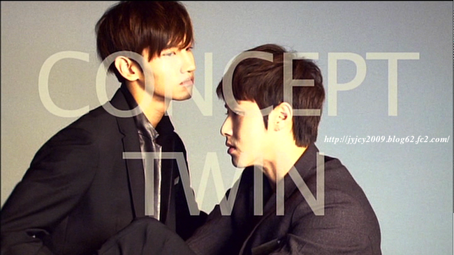 11tvxq-0504-kyhd-offshot-89-1.png