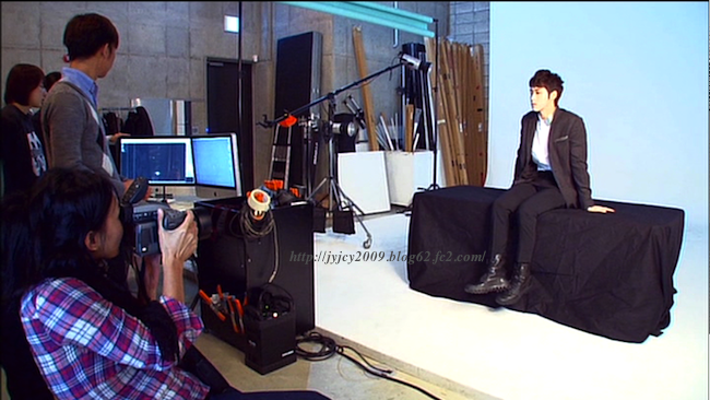 11tvxq-0504-kyhd-offshot-9-1.png
