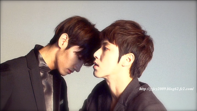 11tvxq-0504-kyhd-offshot-90-2.png