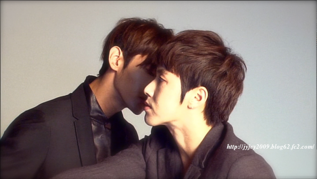 11tvxq-0504-kyhd-offshot-91-2.png