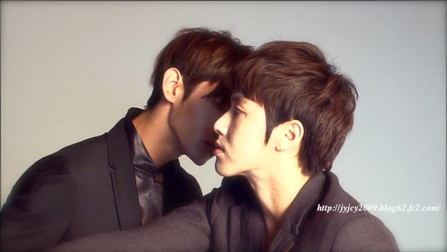 11tvxq-0504-kyhd-offshot-92-2.png