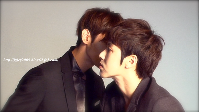 11tvxq-0504-kyhd-offshot-94-2.png