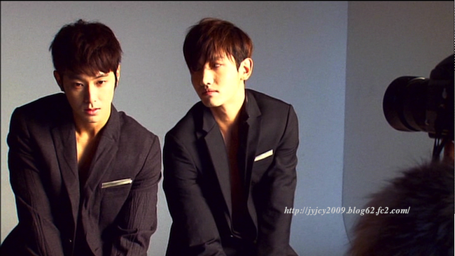 11tvxq-0504-kyhd-offshot-95-1.png