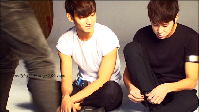 11tvxq-0504-kyhd-offshot-97-1.png