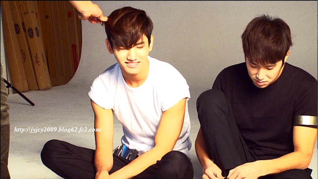 11tvxq-0504-kyhd-offshot-99-1.png