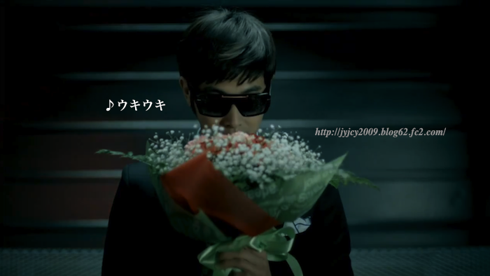 n-tvxq-0314bug-1lo-1-1.png