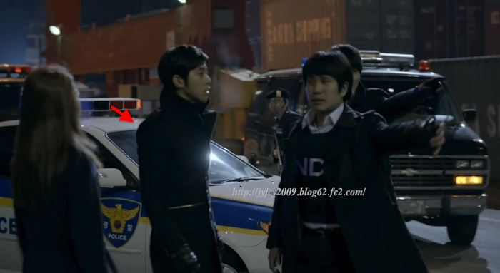 n-tvxq-0314bug-37lo-3-1.png