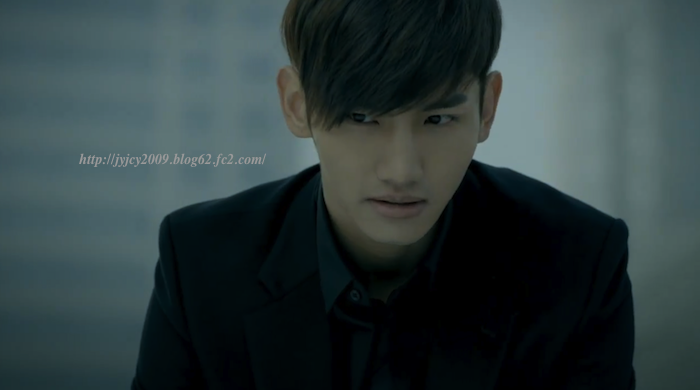 n-tvxq-0314bug-81lo-3-1.png