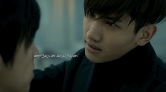 n-tvxq-0314bug-85lo-3-1.png