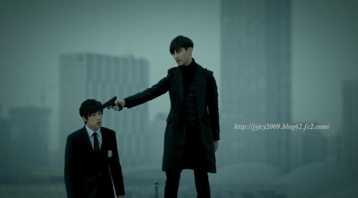 n-tvxq-0314bug-91lo-1-1.png