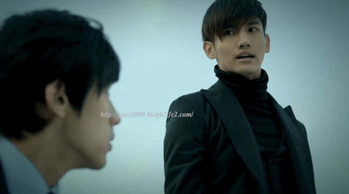 n-tvxq-0314bug-91lo-2-1.png