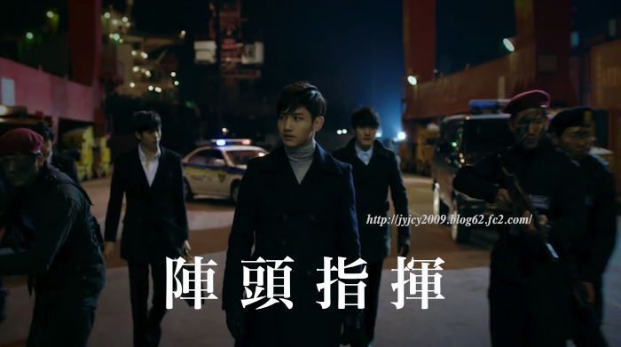 n-tvxq-0314bug-94lo-1-1.png