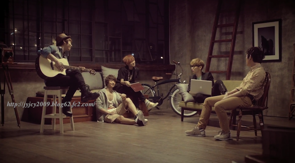 shinee-replay-jp-14-1.png