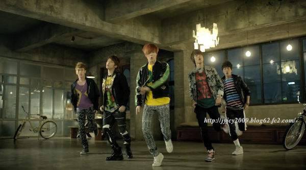 shinee-replay-jp-17-1.png