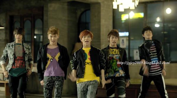 shinee-replay-jp-18-1.png