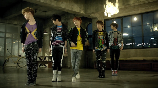 shinee-replay-jp-19-1.png