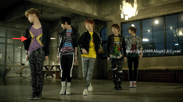 shinee-replay-jp-19-2.png