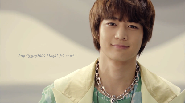 shinee-replay-jp-2-1.png