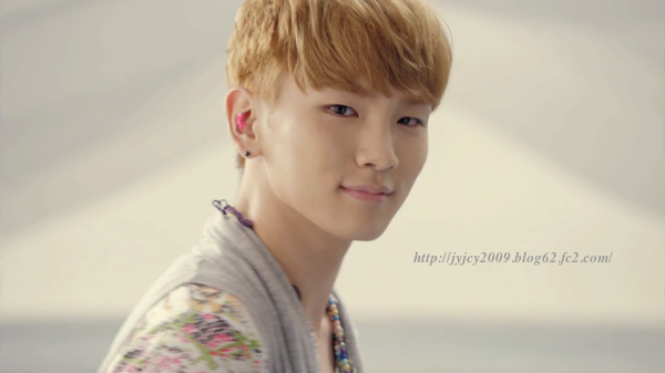 shinee-replay-jp-6-1.png