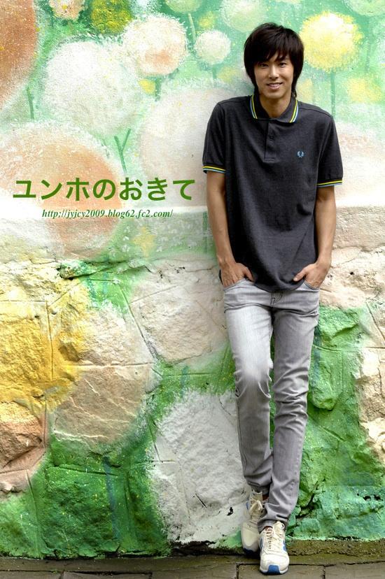 yn-drama1072-1.jpg