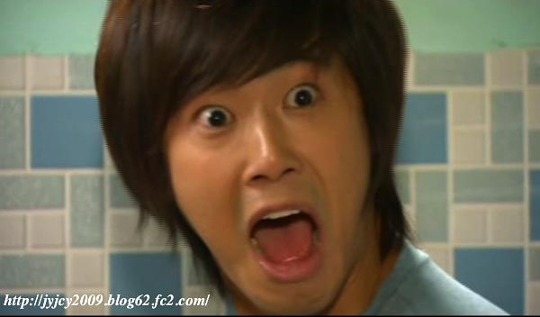 yn-drama1320-5.png